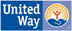 United Way Color Logo-rgb-lores
