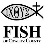 fish-symbol