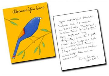 thankyou-card